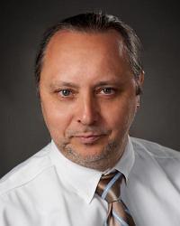 Vladimir Hartman