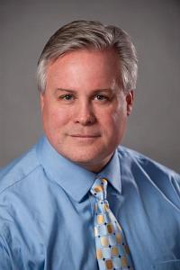 Todd Murray