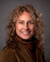 Mimi Janosy