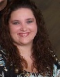 Alumni Success Stories: Nicole D.