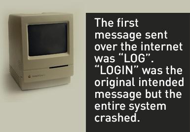 loginspecialist