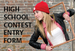 High School Contest