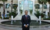 Success Stories: Carlos C.