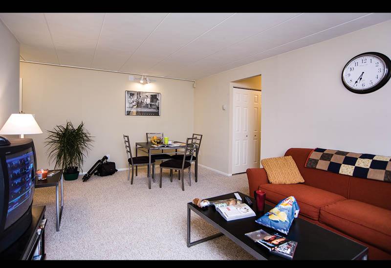 res livingroom