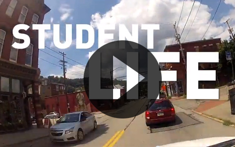 Bradford Video